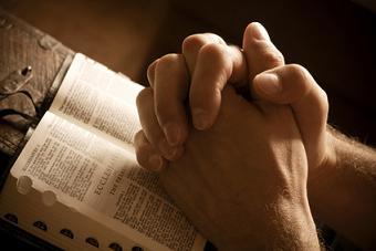 Que dit la Bible ? «Le jeûne qui plaît à Dieu»